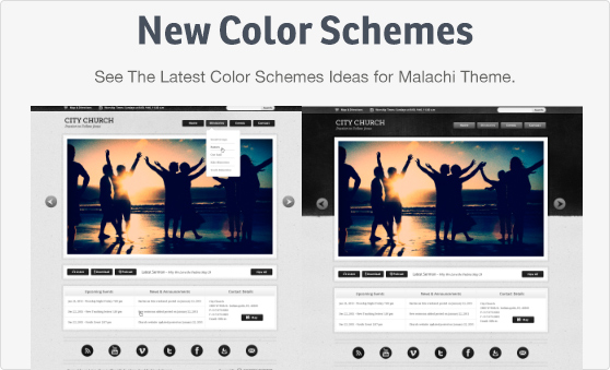 color-schemes-blog-image