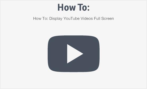 youtube-blog-image