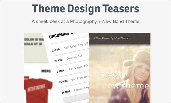 2theme-teasers-blog-image