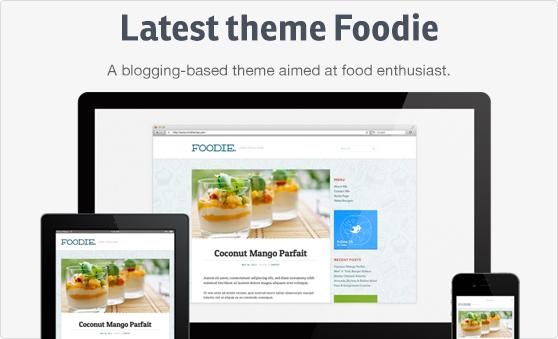 foodie-blog-image