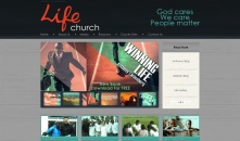 Life Church South Africa