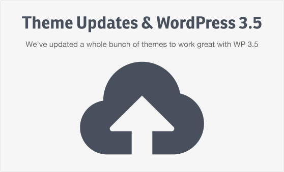 wp-3-5-update-blog