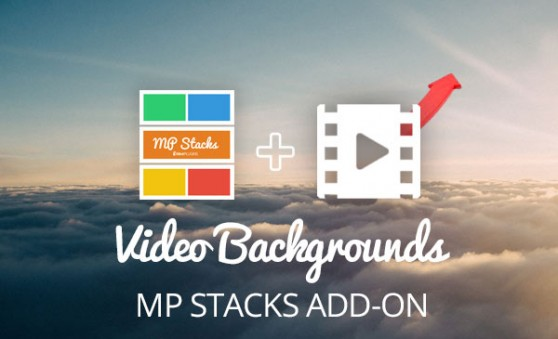 MP-Stacks-+-Video-Background