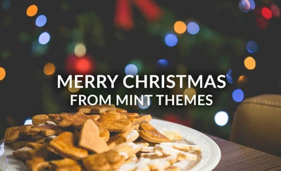 merry-christmas-from-mint-themes-2015