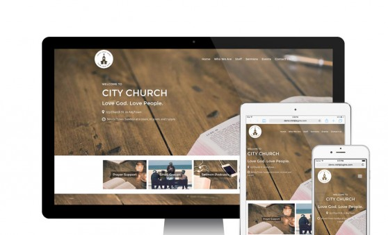 restore-church-theme-bundle-Thunder_Display