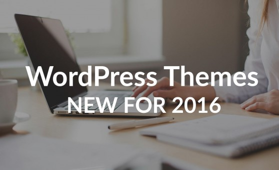 wordpress-themes-for-2016